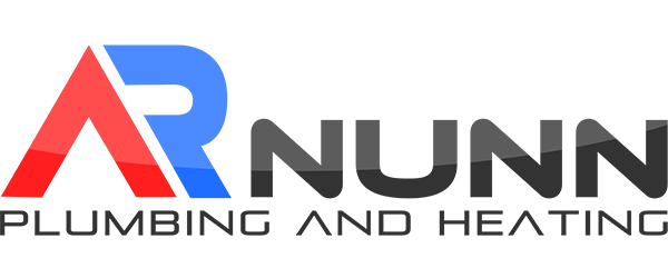A R Nunn Plumbing and Heating